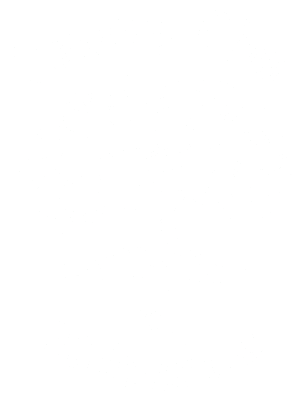 Country Club of Wilbraham